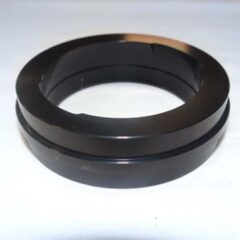 30mm Bearing Insert Sleeve