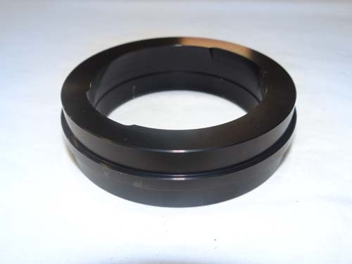 30mm Bearing Insert Sleeve $35