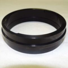 40mm Bearing Insert Sleeve