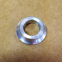 King Pin Spindle Spacer