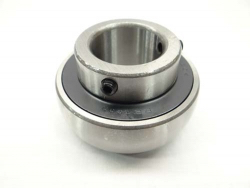 Big RBI Free Spinning Steel Rear Axle Bearing